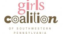 girls-coalition-logo