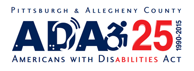 an in depth analysis of the americans and disabilities act In complying with the 1990 americans with disabilities act even today,  have  the institution's attorney review ada compliance procedures.
