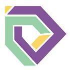 PADES Logo