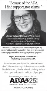 ADA_Ad_Whitman, Final PG JPG
