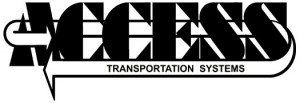Access Tranportation Systems Logo